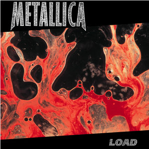 metallica_-_load_cover_zpsac9xhdqd