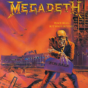 megadeth_-_peace_sells-_but_whos_buying-_zpszkl3ylqf