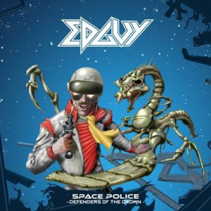 Edguy_Space-Police-300x300_zps0f723504