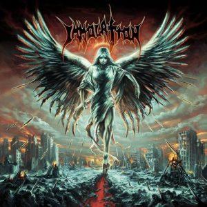 Immolation-Atonement_zpsmgophuf4
