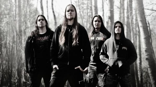 Bearing the Torch: Insomnium Inherit the Legacy of Sentenced | The