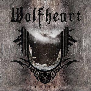 wolfheart_tyhjyys_zpszbazutp9