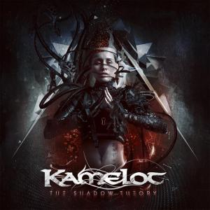 Kamelot The Shadow Theory